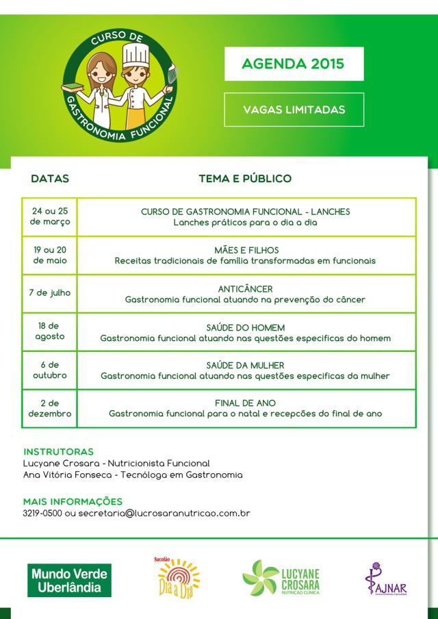 CGF_Agenda2015_Web_B