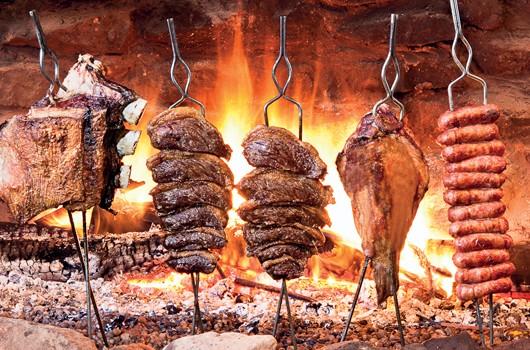 churrasco-no-fogo-de-chao