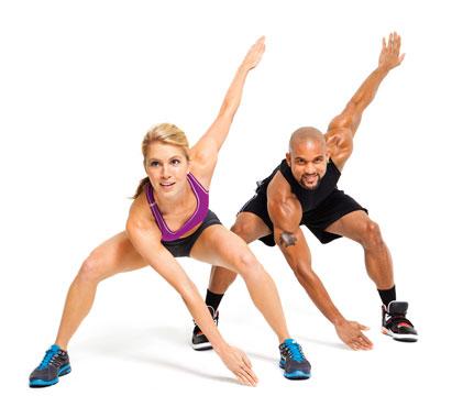 Exercicios-de-Treinamento-Funcional-para-Emagrecer