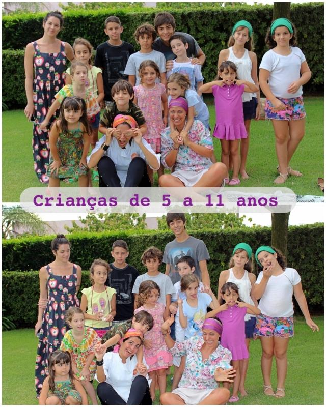 Crianças.1