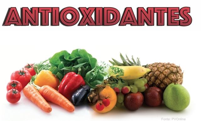 Antioxidantes 2