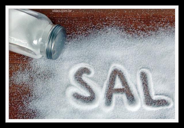 vitao-alimentos-integrais-alimentacao-saudavel-sal-marinho-sal-refinado-diferencas