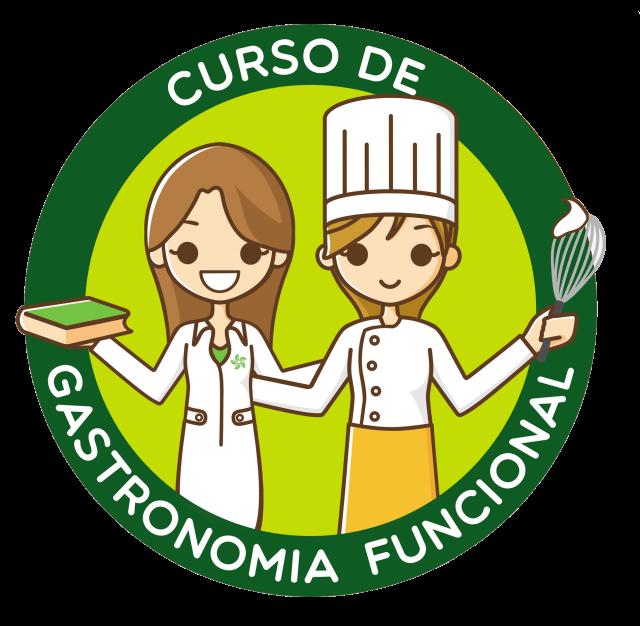 Logo Curso - Transparente