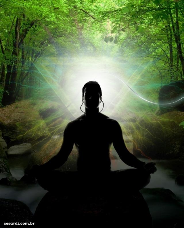 meditation-GVA-824x1024