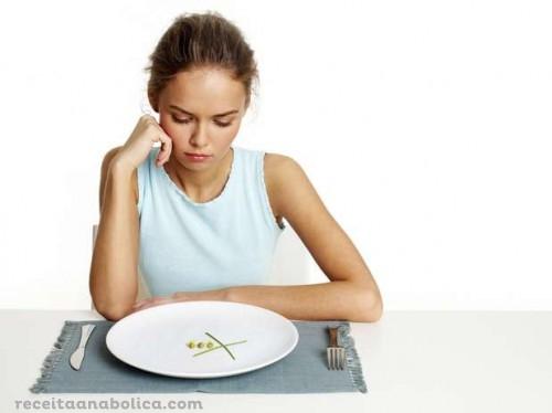 Por-que-dietas-radicais-não-funcionam-2-500x374