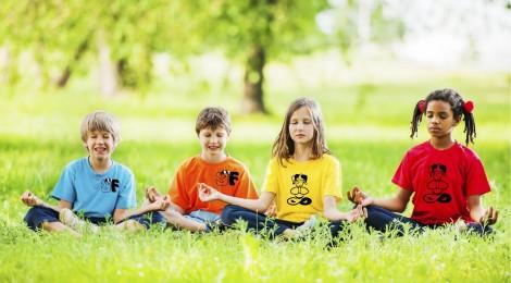 meditacao-criancas-saude090915f1-470x260