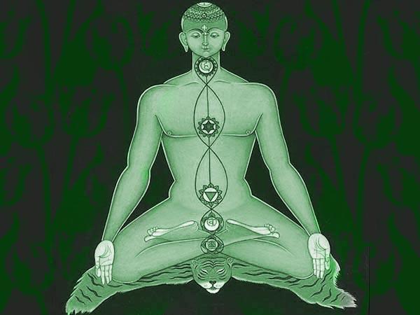 principles-ayurveda